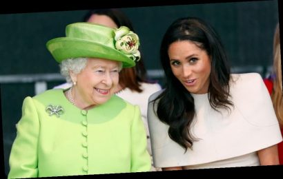 Why Queen Elizabeth Supports Prince Harry and Meghan Markle Fighting Back