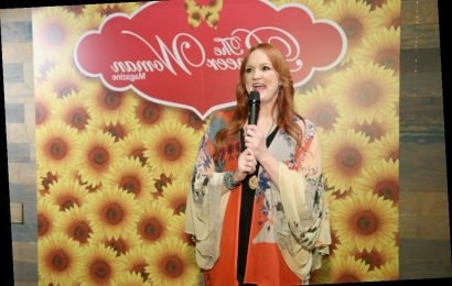 Has Fame Changed 'The Pioneer Woman' Ree Drummond?
