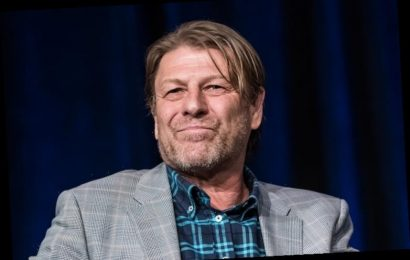 How Many Times Has Sean Bean 'Died' Onscreen?