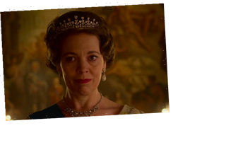 'The Crown' Season 3 Trailer: Olivia Colman Begins Her Reign