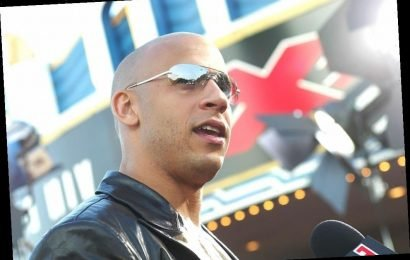 'xXx': Everything You Need to Know About Vin Diesel's Franchise
