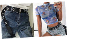 18 Products You Need to Achieve a TikTok-Status E-Girl Look