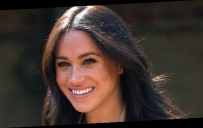 Did Meghan Markle Break Royal Protocol When She Rejected a Curtsy?