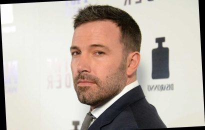 What Ben Affleck Has Said About His Recovery Battle: 'I Am Fighting for Myself and My Family'