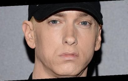 Hallie Scott Mathers, 23, Looks Identical To Dad Eminem In New Selfie — See Pic