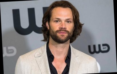 Supernatural Star Jared Padalecki Arrested for Assault and Public Intoxication: Report