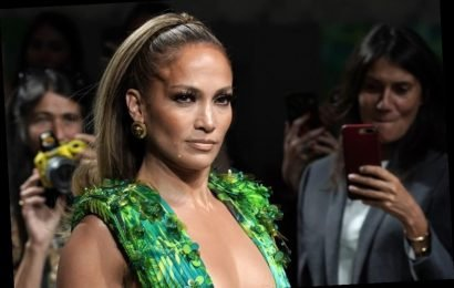 Jennifer Lopez Diet: This Is Everything The 'Hustlers' Actress Eats