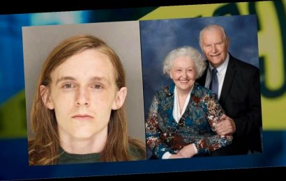 Murders of Chip Northup and Claudia Maupin by Daniel William Marsh – details
