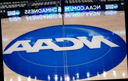 NCAA will allow athletes to cash in on fame