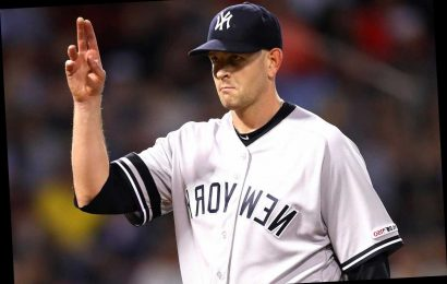MLB playoffs: James Paxton solving experience problem even before taking mound