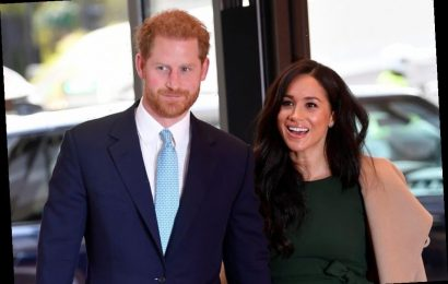 Why Moving To Canada Won't Solve Prince Harry and Meghan Markle's Problems