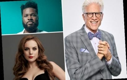 Quotes of the Week: The Good Place, Dynasty, Supernatural, SNL and More