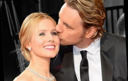 Kristen Bell's Biggest Lesson From Dax Shepard's Alcoholism Recovery