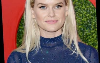 Alice Eve Joins Luke Wilson In '12 Mighty Orphans'