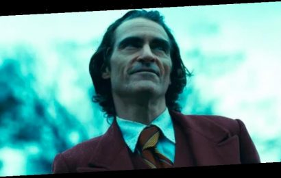 Weekend Box Office: No One Can Defeat 'Joker', Not Even 'The Addams Family' or 'Gemini Man' (But Hey, How About That 'Parasite'!)