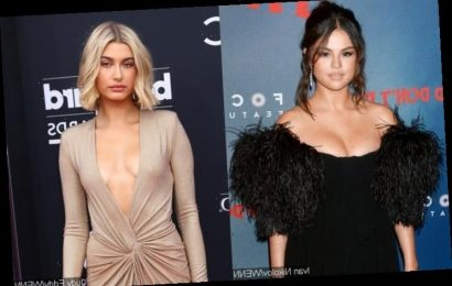 Selena Gomez Asks Fans Not to Tear 'Other Women Down' After Hailey Baldwin Accused of Shading Her