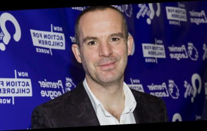 Money Saving Expert Martin Lewis explains how to earn £175 for free immediately