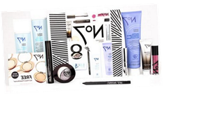 Boots No7 set worth £104 reduced for Black Friday and you can get it for £20