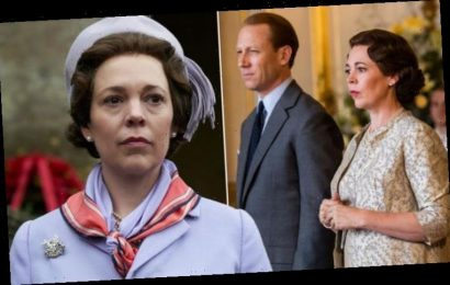 The Crown season 3 streaming: How to watch online and download