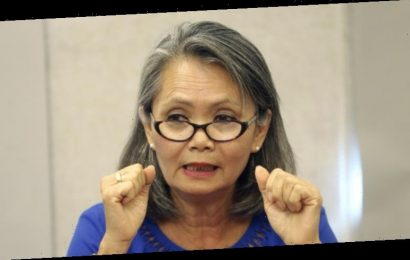 Cambodia's targeting of opposition activists matters to Australia