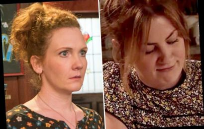 Who is Jade Rowan in Coronation Street? Fans are rightly suspicious of the cobbles newbie