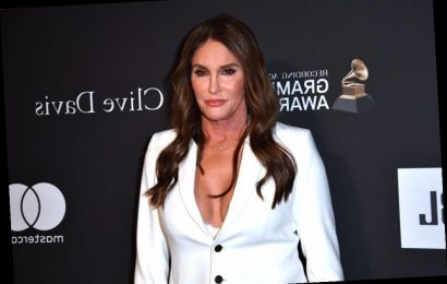 """Caitlyn Jenner Is Feuding With Most of the Kardashian Family, but Calls This Person a """"Good Friend"""""""