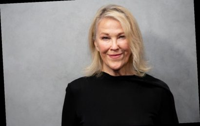 What Is 'Home Alone' and 'Schitt's Creek' Star Catherine O'Hara's Net Worth?