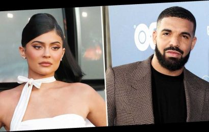 Drake Has 'Always Had a Thing' for Kylie Jenner: 'It's Mutual'