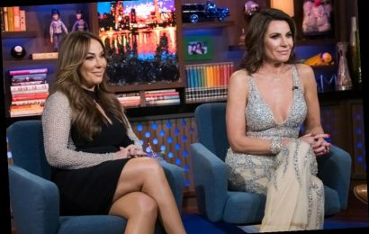 'RHONY': Barbara Kavovit Teases About New Show