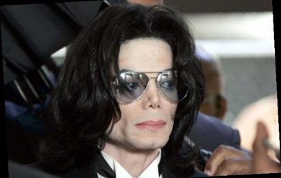 Michael Jackson Biopic in the Works With 'Bohemian Rhapsody' Producer