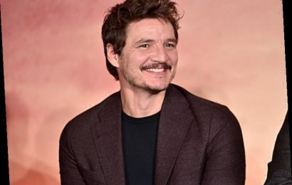 'The Mandalorian': Don't Expect to See Pedro Pascal's Face In the New Disney+ Star Wars Show — Yet