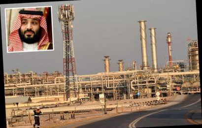 What is Saudi Aramco, how much is it worth and why do they want to sell shares? – The Sun