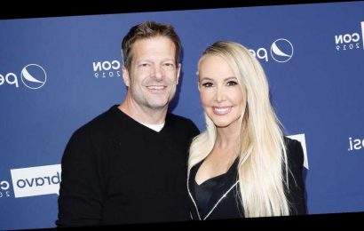 Shannon Beador and BF John Janssen Reveal How Their Families Blend