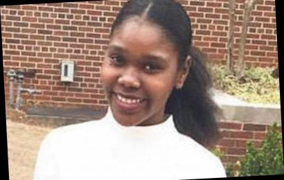 Slain college student Alexis Crawford was close friends with 'killer' roommate, family says