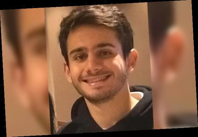 Parents of dead Cornell student offering $10K for info on son's death