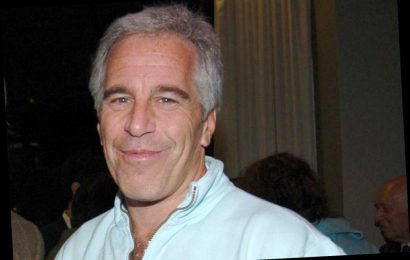 Jeffrey Epstein death: Two jail guards indicted in connection to pedophile's death