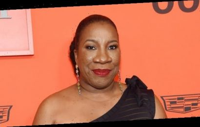 #MeToo Founder Tarana Burke on Keeping the Movement Going Strong