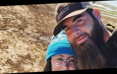 David Eason Says He 'Wasn't In Love' with Jenelle Evans, Claims Life Is 'Finally Peaceful' Without Her