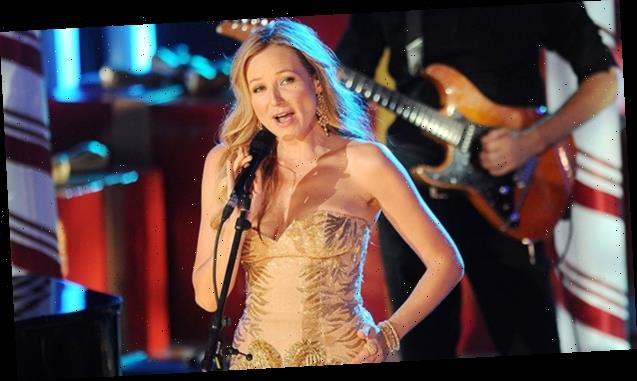 Jewel's First Song In 4 Years, 'No More Tears' Is An Anthem For Homeless Youth In America