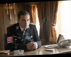The Man in the High Castle ending explained: What happened in series finale?