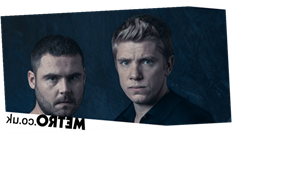 Spoilers: Emmerdale ends Robron with a sad montage as Robert exits