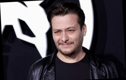 Edward Furlong Says His Small Terminator: Dark Fate Role 'Bums Me Out': I'd 'Love to Do More'