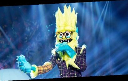'The Masked Singer': The Major Clues About The Identity Of The Thingamajig