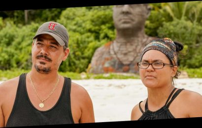 Boston Rob Says These 2 Players Have Impressed Him the Most at Tribal Council