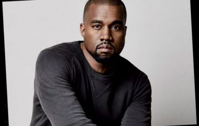 Kanye West Working With Dr. Dre On 'Jesus Is King' Sequel