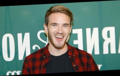 PewDiePie now quits Twitter after announcing he's taking a break from YouTube