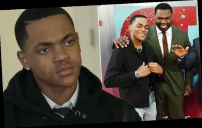 Power Book 2: Will Tariq star in new spin-off series? Has Michael Rainey Jr been cast?