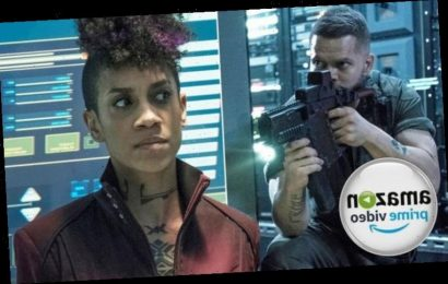 The Expanse season 4: Why did The Expanse move to Amazon? Was it cancelled?