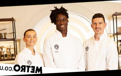 MasterChef The Professionals crowns 2019 winner after closely-fought final