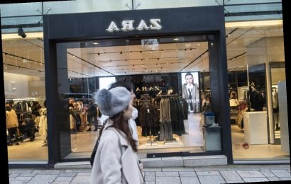 When Does Zara's Winter 2019 Sale End? You Have Some Time To Shop